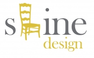 Interior Designer & Decorator : Shine Design