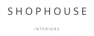 Interior Designer & Decorator : SHOPHOUSE
