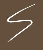 Interior Designer & Decorator : Shuster Design Associates