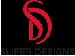 Interior Designer & Decorator :Slifer Designs