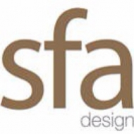 Interior Designer & Decorator : Smith Firestone Associates