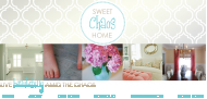 Interior Designer & Decorator : Sweet Chaos Home