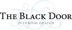 Interior Designer & Decorator :The Black Door