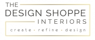 Interior Designer & Decorator :The Design Shoppe
