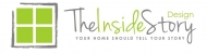 Interior Designer & Decorator : The Inside Story Design