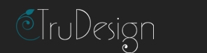 Interior Designer & Decorator : TruDesign