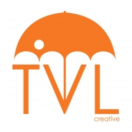 Interior Designer & Decorator : TVL Creative Ltd