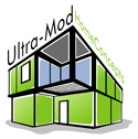 Interior Designer & Decorator : Ultra-Mod Home Concepts