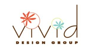 Interior Designer & Decorator : Vivid Design Group