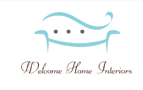 Interior Designer & Decorator : Welcome Home Interiors of NC
