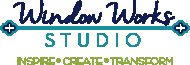 Interior Designer & Decorator : Window Works Studio Inc