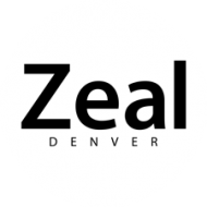 Interior Designer & Decorator : Zeal Denver