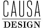 Interior Designer & Decorator : Causa Design Group