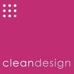 Interior Designer & Decorator : Clean Design