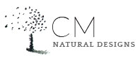 Interior Designer & Decorator : CM Natural Designs