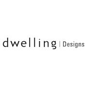 Interior Designer & Decorator : Dwelling Designs