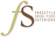 Interior Designer & Decorator : Freestyle Interiors