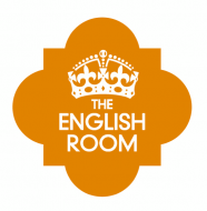 Interior Designer & Decorator : Holly Phillips The English Room