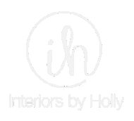 Interior Designer & Decorator : Interiors By Holly