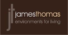 Interior Designer & Decorator : jamesthomas Interiors