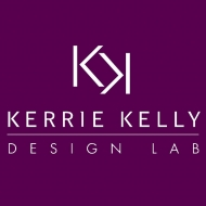 Interior Designer & Decorator : Kerrie L Kelly
