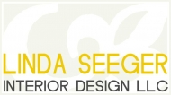 Interior Designer & Decorator : Linda Seeger Interior Design