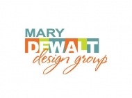 Interior Designer & Decorator : Mary DeWalt Design Group