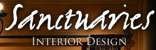Interior Designer & Decorator : Sanctuaries Interior Design