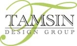 Interior Designer & Decorator : Tamsin Design Group