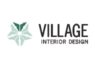 Interior Designer & Decorator : Village Interior Design LLC