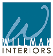 Interior Designer & Decorator : Willman Interiors Gina Willman