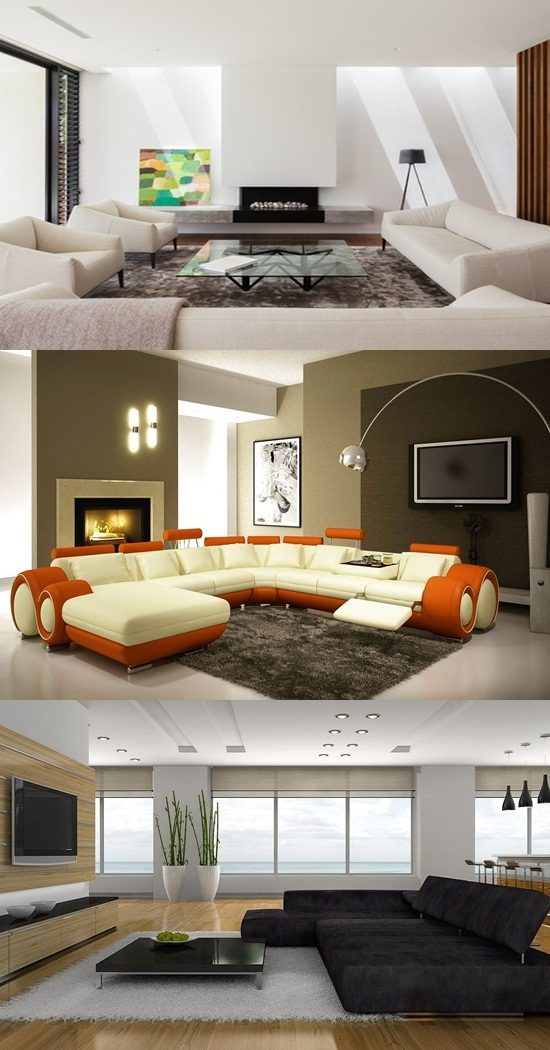 modern living room interior design 2012 modern living room interior design ideas interior design 24391