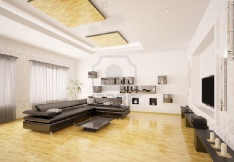 free home interior design