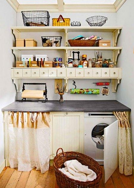 Interior Design Small Homes | Interior Design Ideas For Small Homes