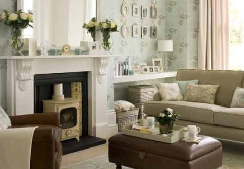 small living room decorating ideas 2012 interior design ideas for small living rooms interior design 27011