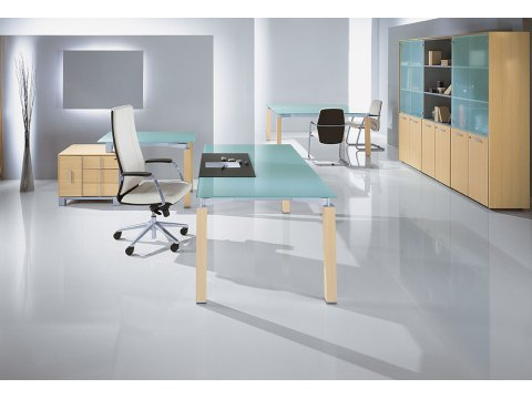 office furniture interior design