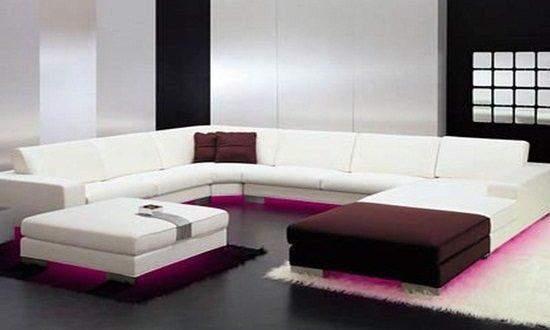 Best House Furniture – interior design