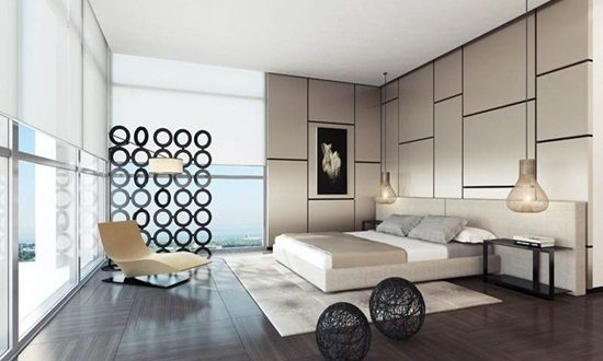 Contemporary interior design styles interior design - What is contemporary design ...