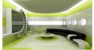 Small Living room interior design ideas, Style