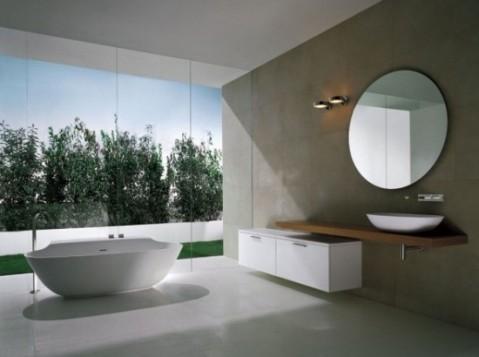 bathroom interior decorating ideas