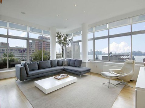 condo living room design condo living room decorating ideas 14406