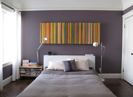 Purple Bedroom Decorating Ideas Iphone Wallpapers Free Beautiful  HD Wallpapers, Images Over 1000+ [getprihce.gq]