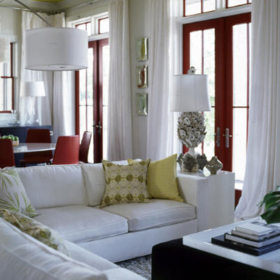 decorating a white living room how to decorate a living room with white walls interior 22454