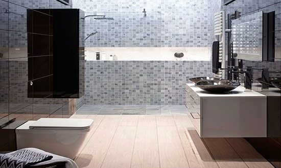 nterior bathroom design ideas for small bathrooms