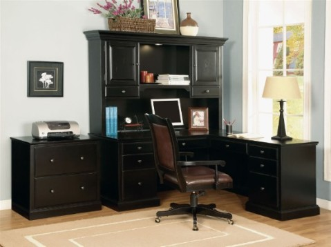 interior design for home office