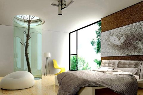 modern bedroom design ideas 2012 ideas for modern bedroom interior design 19216