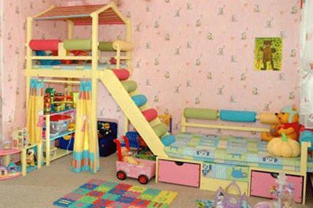 toddler boy bedroom decorating ideas