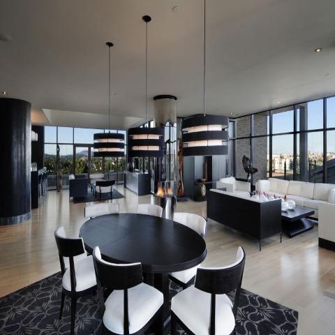 Come across Best Interior Design Ideas
