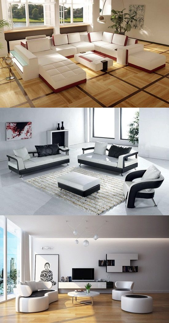 modern living room furniture 2013 rustic modern interior design rustic style 23290