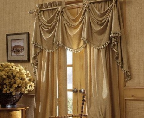 curtain design ideas curtain menzilperdenet